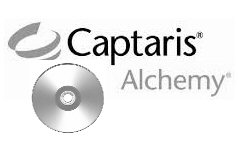 Alchemy Captaris IMR Opentext