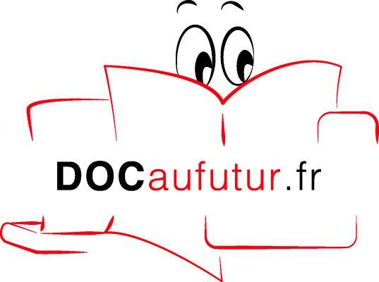 Liste des cabinets conseil en entreprise sur marseille - Cabinet conseil systeme d information ...