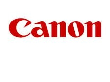 Fournisseur de Scanners de production Paris Canon